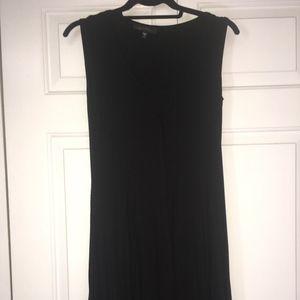 """Little Black Dress"" by Kare Kane"